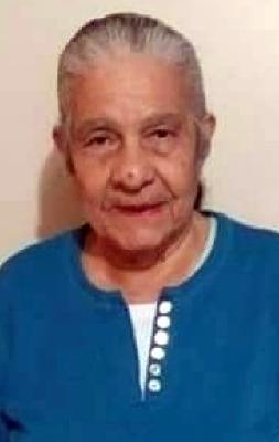 Photo of Leonilda Vazquez
