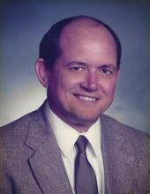 Photo of Jack  Willis