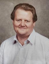 Photo of William Cleo Rowton