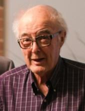 Photo of Harold Bell, Jr.