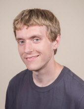 Photo of John VanDyke