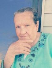 Photo of Edna Bramlett