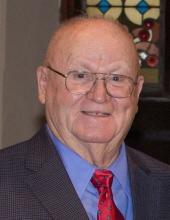 Photo of Charles O'Hara