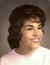 Photo of Mary Miceli