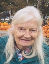 Photo of Marite Klava
