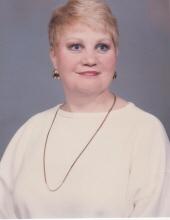 Photo of Shirley Turley