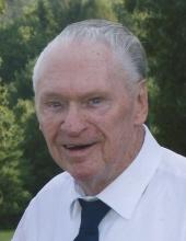 Photo of Donald Benoit