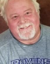 Photo of Christopher Daneker Sr.