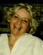 Photo of Elizabeth Brown