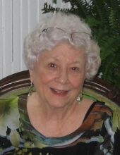 Photo of Nancy  Lawrence