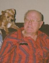 "Photo of Robert ""Bob"" Finley"