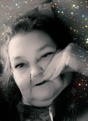 Photo of Barbara Stewart