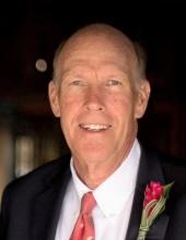 Photo of Wallace Gamber, Jr.