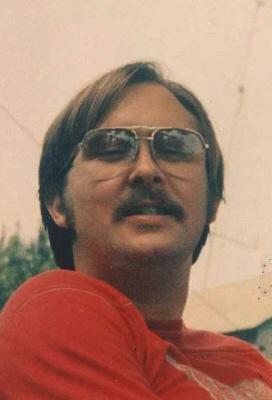 Alan  Lawrence Durham