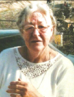 Carolyn Gillette