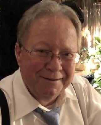 Donald Wayne Goodlett