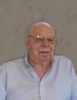 Raymond L. Mueller