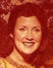 Tina Howell