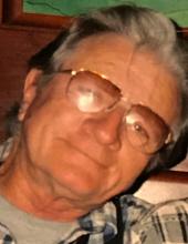 Photo of Gerald  Duguay
