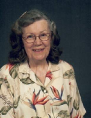 Virginia L. Emery