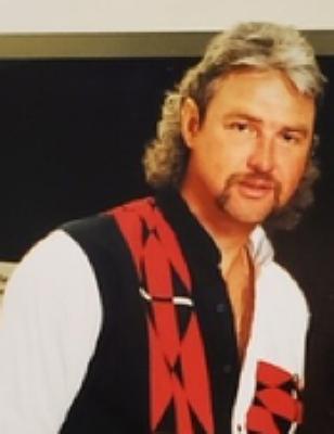 Charles Alan Gearheart