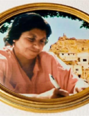 Salwa Azzam