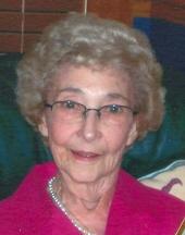 Ruth C  Maurer Obituary - Visitation & Funeral Information