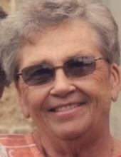 Linda L Cook Obituary Visitation Funeral Information