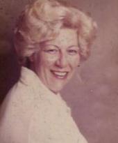 Doris Coggins
