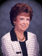 Photo of Helen Owens