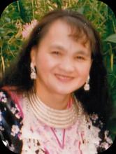 Photo of Ia Ly