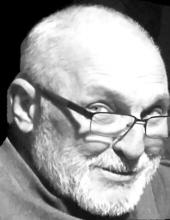 Photo of Conrad Pieszak Jr.