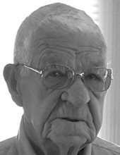 Photo of Donald Higbee