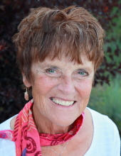 Photo of Dianne  Hugdahl