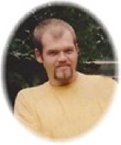 Daniel Allen Nix Obituary - Visitation & Funeral Information