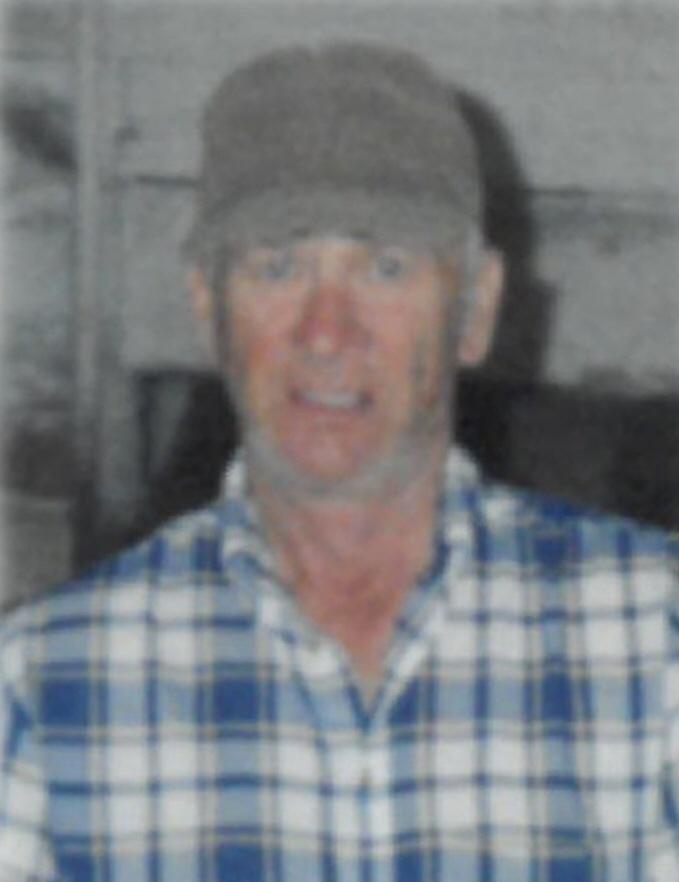 Kenneth Dunker Visitation Funeral Information