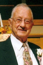 Photo of Ralph Weiss