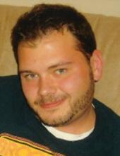 Josh Shimkus Obituary - Visitation & Funeral Information