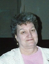 Helen G Bohn Obituary Visitation Funeral Information