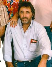 Photo of Vaden Culverson