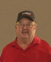 Larry Lee Gerlach