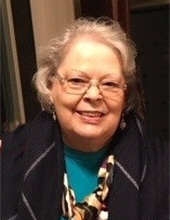 Photo of Beverly Kemerer