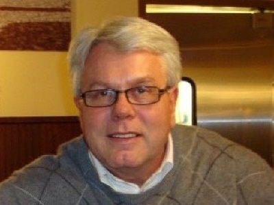 Jeffrey Bjork - Visitation & Funeral Information