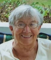 Photo of Barbara Torcellini