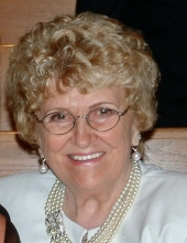 Photo of Mary  Schultz