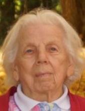 Helen Hooker