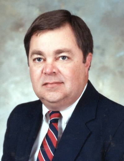 Jerry Myers Johnson Obituary - Visitation & Funeral Information