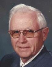 Photo of Vernon Good