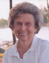 Tincy C  Morris Obituary - Visitation & Funeral Information