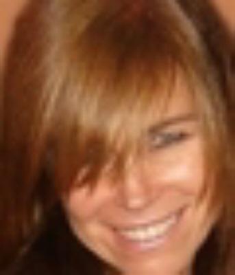 Photo of Debra Caruso